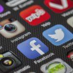 Top 3 des réseaux sociaux les plus utilisés