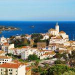 Pourquoi la Costa Brava attire-elle autant de vacanciers chaque année ?