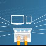 Comment choisir un hébergeur web pour un blog ?