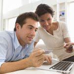 Quels sont les avantages de réserver ses vacances en ligne ?