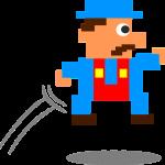 Game designer: un métier d'avenir