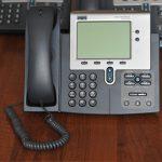 Tout savoir sur la téléphonie IP