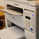 Les 3 meilleurs scanners pour numériser vos dossiers et vos photos