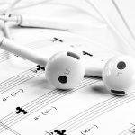 6 applications pour profiter pleinement de la musique