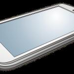 Smartphones 5G : quels sont les modèles de 2019 les plus attendus ?
