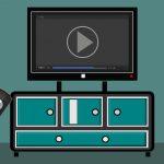 Les meilleures Smart TV pour 2020
