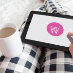 E-commerce : comprendre le dropshipping
