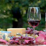 Pourquoi Acheter du Vin en Ligne ?