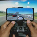 Jeux de courses, d'aventure et de sport sur Android: Les meilleurs titres de 2020