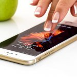 3 Smartphones à l'affiche pour 2021