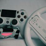 Vers de nouveaux horizons avec la PlayStation 5 de SONY