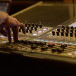 Créer sa musique grâce à la M.A.O.