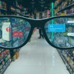 Pourquoi acheter des lunettes intelligentes ?
