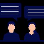 Traitement de l'information sur le web : raisonnement analytique vs comportement intuitif